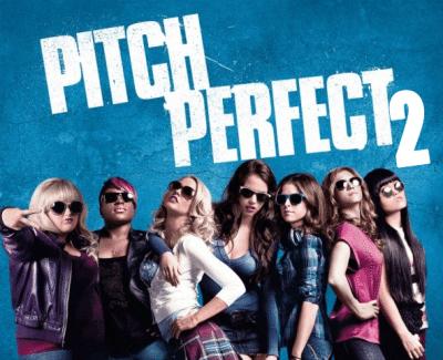 pitchperfect2-avrmagazine