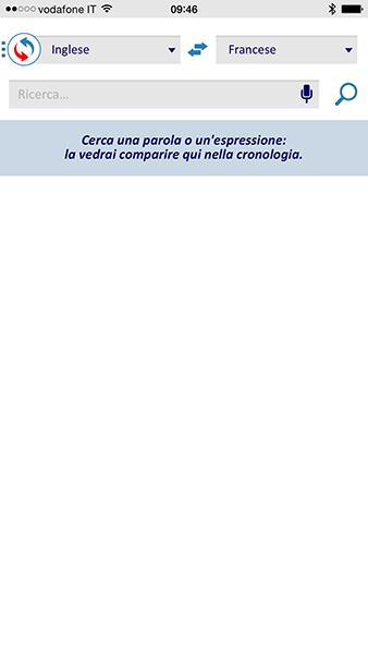 reverso traduzione-app per ios-avrmagazine