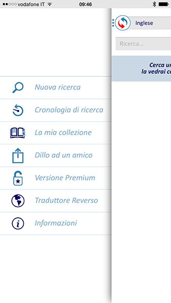 reverso traduzione-app per ios-avrmagazine2