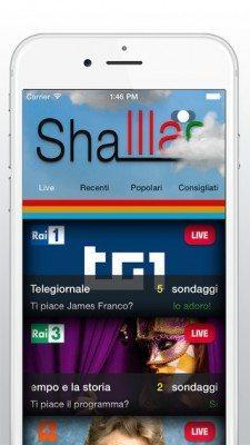 shallla-iphone