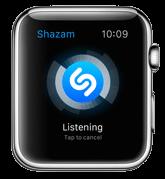 shazam-applewatch-avrmagazine