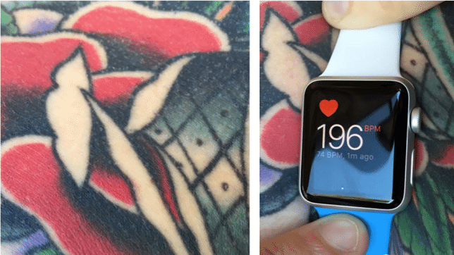tattoo1-apple-watch-avrmagazine