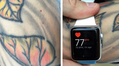 tattoo2-apple-watch-avrmagazine