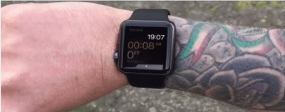 tattoo5-apple-watch-avrmagazine