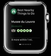 tripadvisor-applewatch-avrmagazine