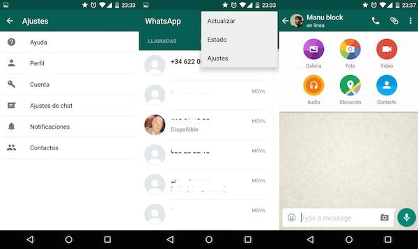 whatsapp-material avrmagazine