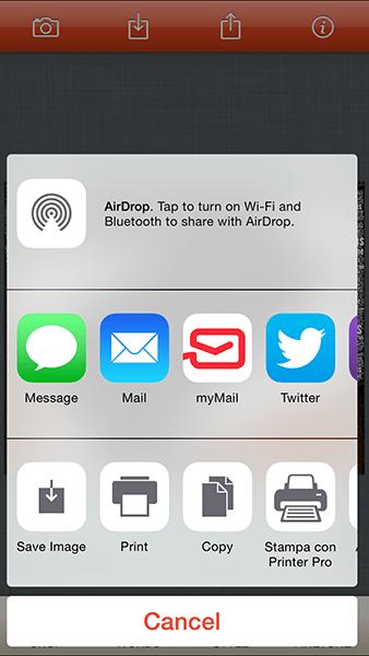 wordfoto-app per ios-avrmagazine4
