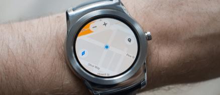 google-maps-avrmagazine