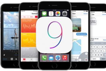 iOS9-avrmagazine