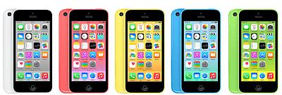 L'iPhone 5C invecchierà meglio con iOS9?