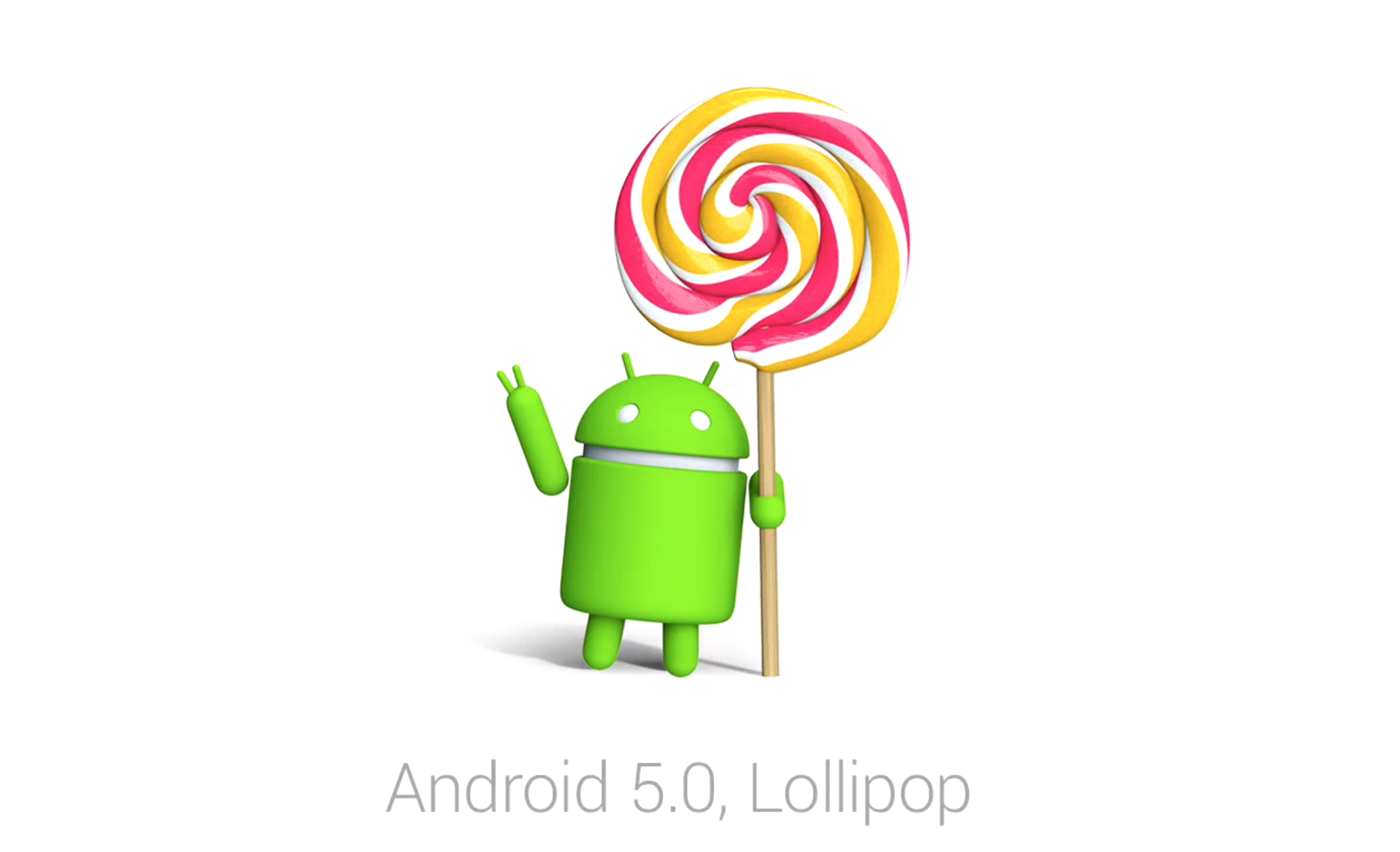 Android-5.0-Lollipop-avrmagazine