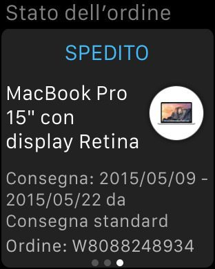 Apple Store applicaizoni per iPhone avrmagazine 2