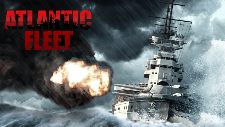 Atlantic_AVRMagazine