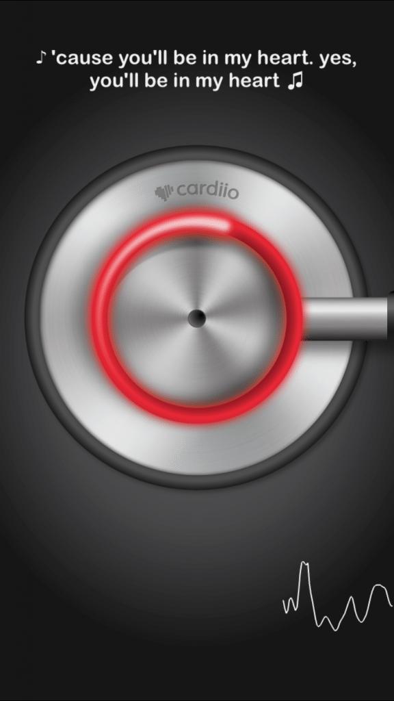 Cardiio-applicazioni-per-iPhone-avrmagazine1