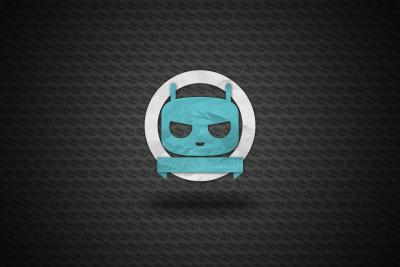 CyanogenMod-lollipop-avramgazine