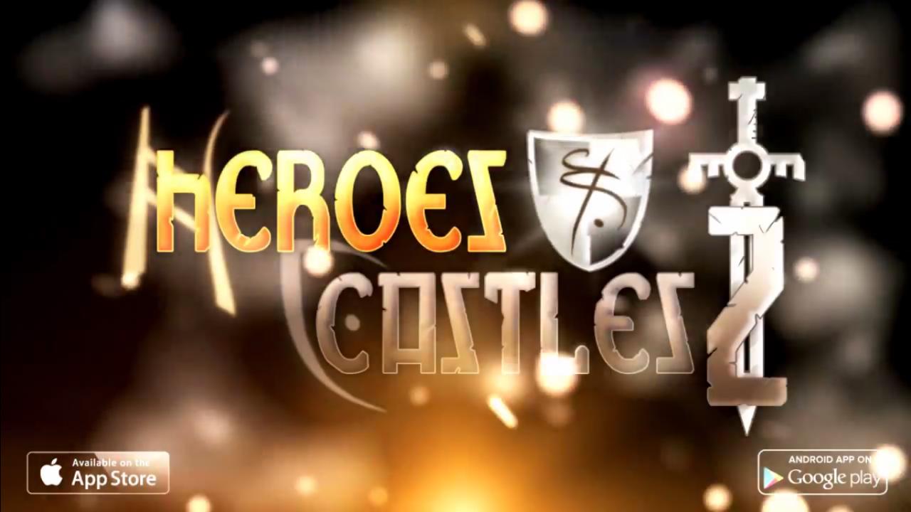 Heroes_AVRMagazine2