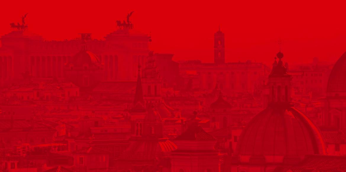Internazionali BNL d'Italia applicazioni per iPhone avrmagazine 3