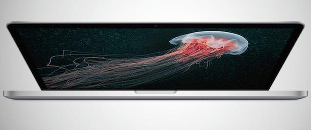 Macbook pro retina avrmagazine 2015