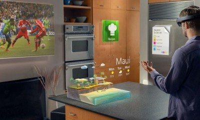 Microsoft-HoloLens-3-1000x600