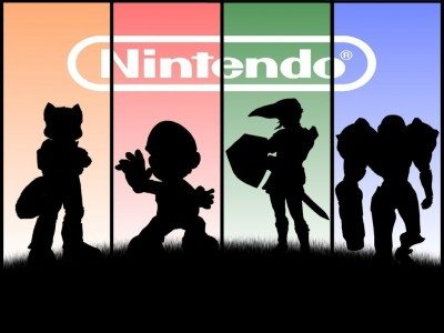 Nintendo_AVRMagazine
