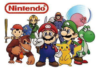 Nintendo_AVRMagazine1