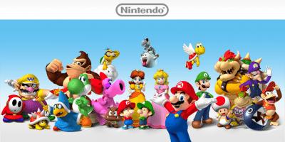 Nintendo_AVRMagazine2