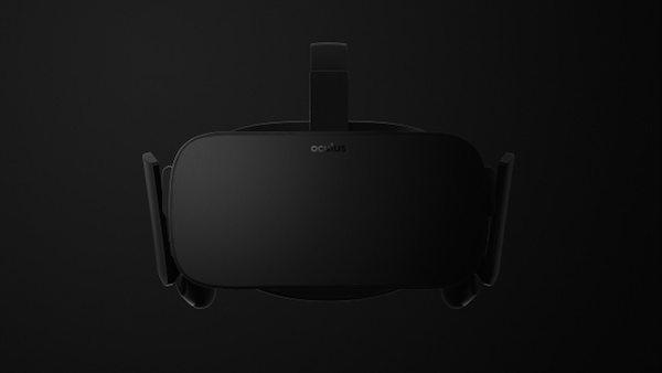 Oculus rift avrmagazine1