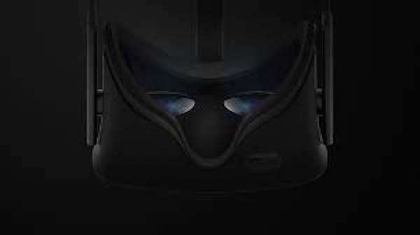Oculus rift avrmagazine2
