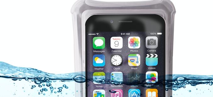 Puro Waterproof avrmagazine