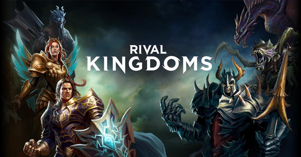 Rival_AVRMagazine