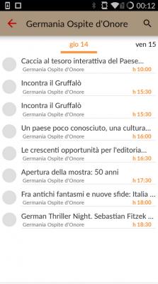 SalTo-Salone-Libro-Torino-avrmagazine