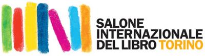 SalTo5