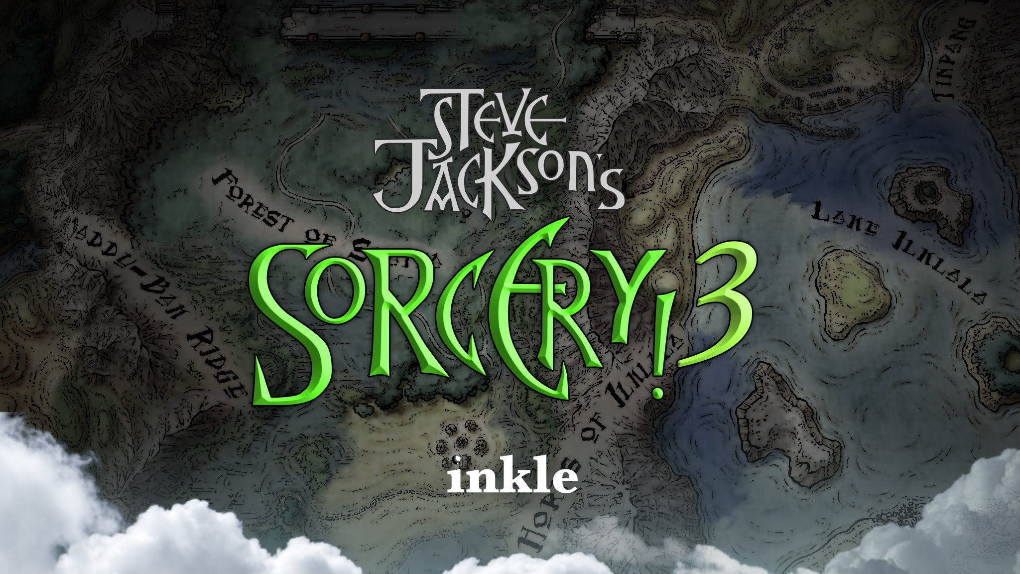 Sorcery3_AVRMagazine