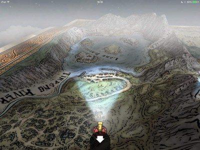 Sorcery3_AVRMagazine2