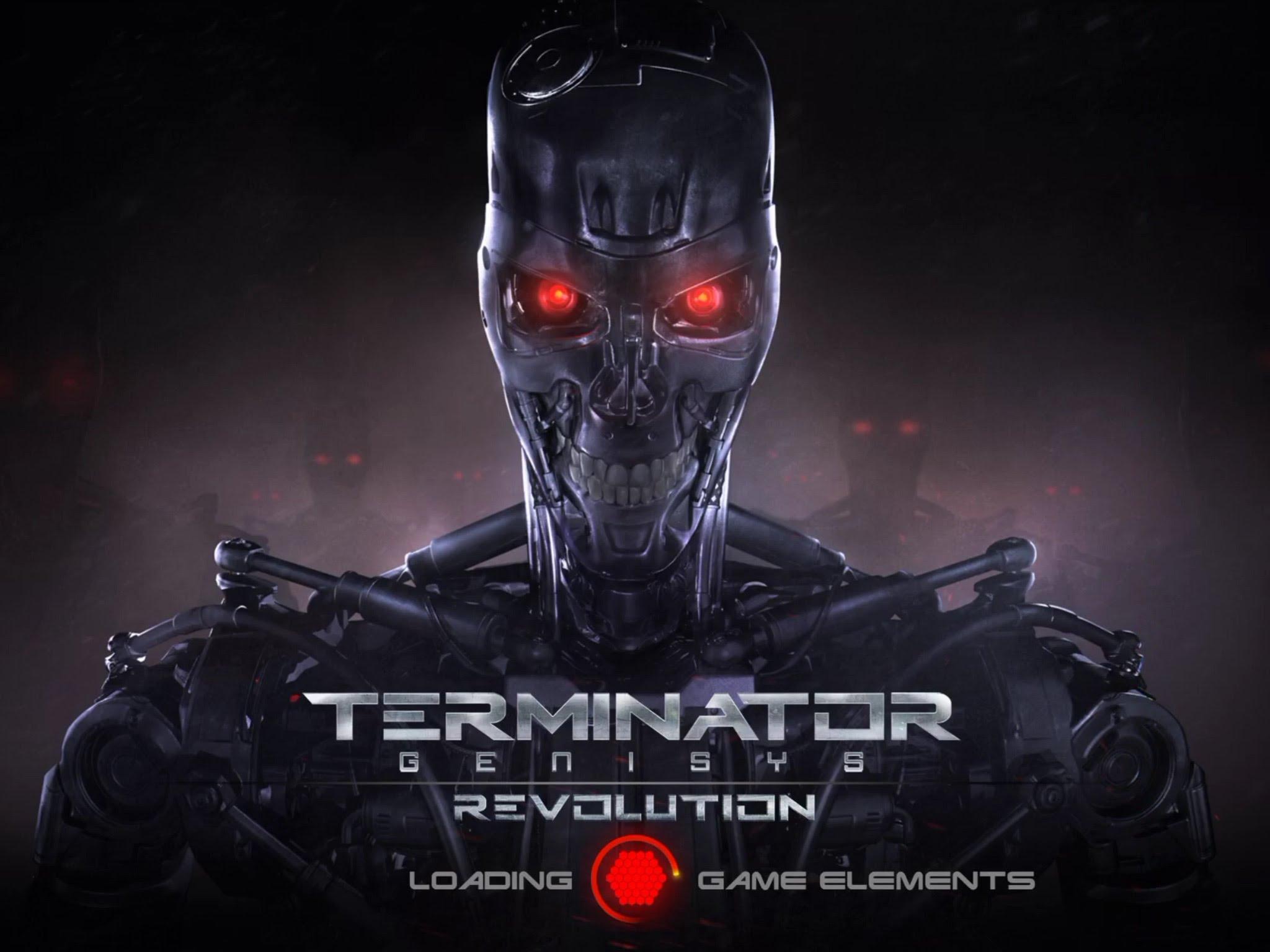 Terminator Genesys-Revolution-avrmagazine