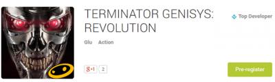 Terminator_AVRMagazine
