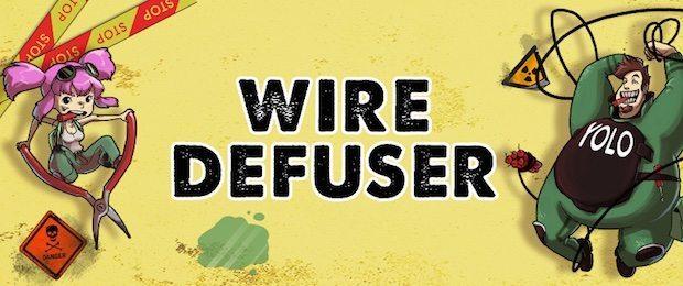 Wire-defuser-avrmagazine