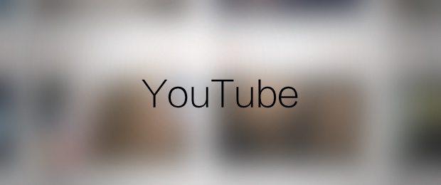 YouTube Avrmagazine