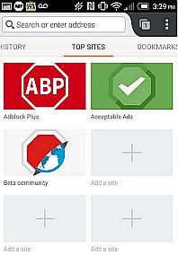 adblock-browser-avrmagazine