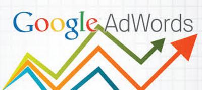 google-adwords-avrmagazine