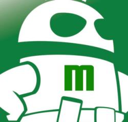android-M-avrmagazine