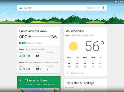 app-google-4.6-avrmagazine