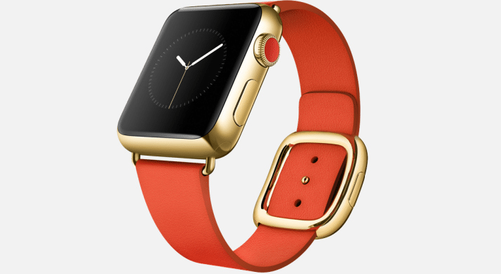 apple-watch-gold-avrmagazine
