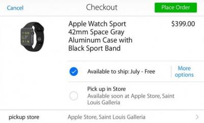 apple-watch-ordine-avrmagazine