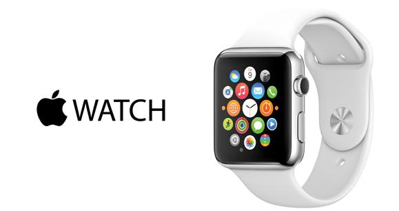 apple-watch-sport-avrmagazine