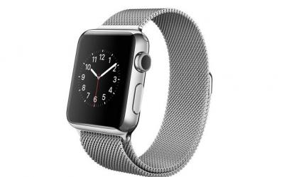 apple-watch-steel-avrmagazine