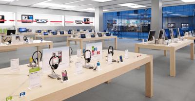 apple-store-dubai-avrmagazine