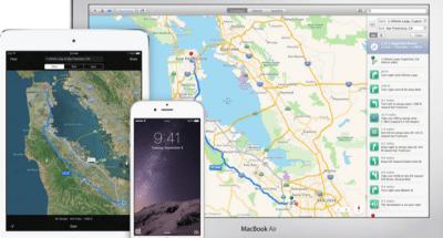 apple-maps-avrmagazine