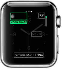 apple-watch-tvkit-avrmagazine