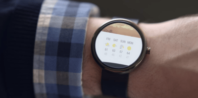 android-wear-chiamate-avrmagazine